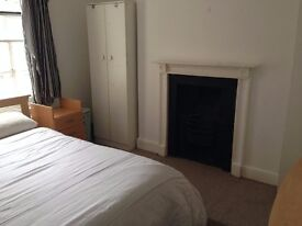 SB Lets are delighted to offer a lovely large double room central Brighton close to Churchill square