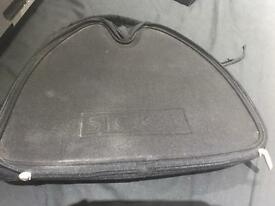 Stokke xplory shopping bag