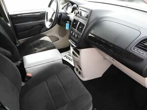2013 Dodge Grand Caravan SE Prince George British Columbia image 13