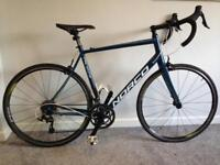 Norco Valence A1 105 Road Bike - Cost £1200 New