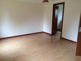 1 Bedrom Ground Floor unfurnished flat - Davis Square, Inverness