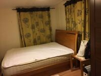 Large Double Room In two bed Flat to let Near Hounslow East Tube