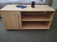 Tv cabinet/unit