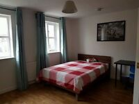 Modern Room to Rent in SE16 inc Bills Call Me Asap