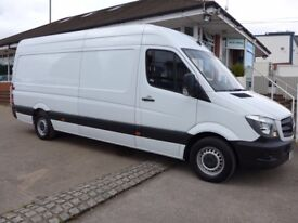 RELIABLE MAN AND VAN FROM £15 AND RUBBISH CLEARANCE-NO HIDDEN CHARGES