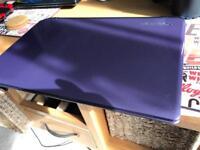 Toshiba laptop 15.6 inch , 6gb ram 1tb hd , usb3 HDMI