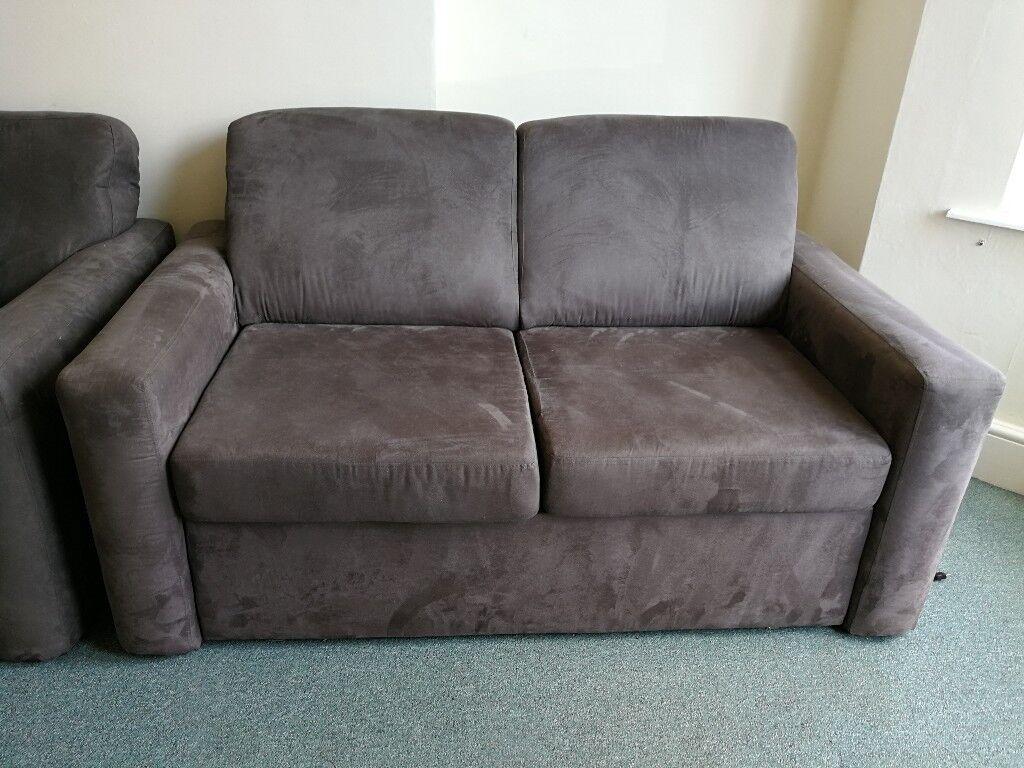 Sofa Bristol Gumtree Brokeasshome Com
