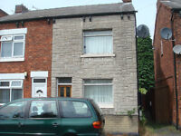 2 Bedroom House Available to Rent, Middlewich