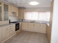 Furnished 4 bed house, would suit 4 people wanting to share