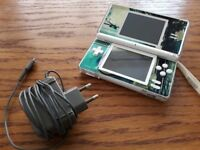 Nintendo DS in good condition
