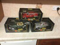 Model cars!!!
