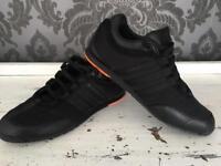 Genuine Adidas Y3 size 8