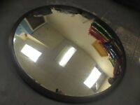 Shop Security Mirror For Sale
