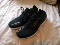 Adidas ultra boost, UK 10.5