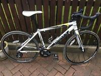 Bikes for sale. Dawes carrera apollo probike shockwave muddyfox