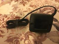 Genuine Nokia Charger- NEW