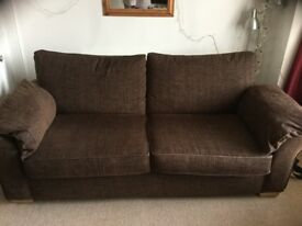 NEXT Sofa for sale