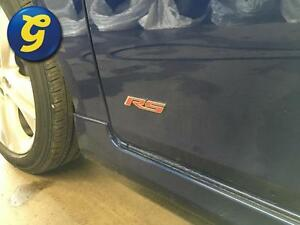 2013 Chevrolet Cruze**SUN ROOF***PAY $60.23 WEEKLY ZERO DOWN**** Kitchener / Waterloo Kitchener Area image 6