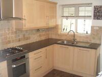 shaker style kitchen units and zanussi appliances