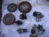 Rover 25 (Year 2002) Engine Parts for sale