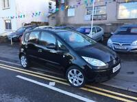 2005 05 Mitsubishi colt 1.5 sport, lovely car just 77k