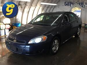 2011 Chevrolet Impala LS**PAY $41.80 WEEKLY ZERO DOWN**