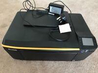 Used Kodak esp 3.2 all in one printer, copier and scanner