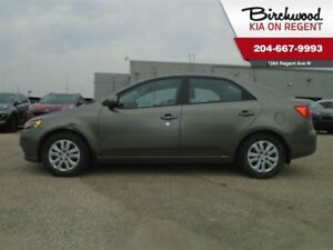 2011 Kia Forte LX *ANNUAL MADNESS SALE EVENT*