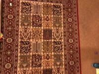 Carpet for sale very good condition