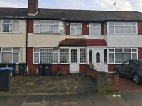 Excellent BMV Property investment Opportunity - £349,950 , Edmonton N9