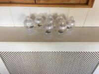7 Brand New Tommee Tippee bottles