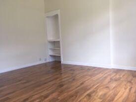 Beautiful 2 bedroom to rent