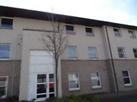 2 Bed Executive Flat for Sale (Bishops Park)
