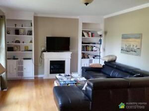 $309,000 - Bungalow for sale in Redwater Edmonton Edmonton Area image 6