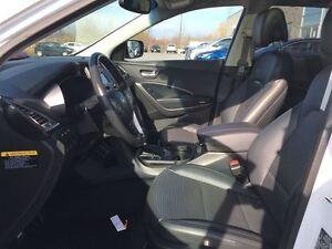 2014 Hyundai Santa Fe Sport 2.4 Luxury AWD *Leather & Panoramic  Kingston Kingston Area image 10