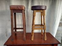High Stools for Sale
