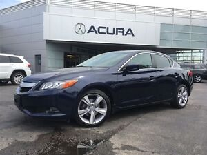 2013 Acura ILX TECH | NAVI | NEWBRAKES | OFFLEASE | LEATHER |