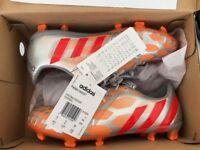 adidas Predator Instinct FG W Womens Football BOOTS