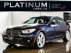2012 BMW 5-Series 535i xDrive GranTuri