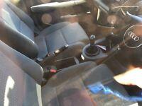Audi A2 Urgent sale required