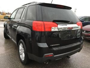2013 GMC Terrain SLE-2 Kawartha Lakes Peterborough Area image 3