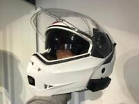 Caberg Helmet Bluetooth stereo bargain!!!!
