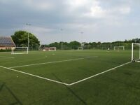 Rotherham 6 a side leagues - New teams welcome