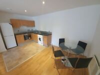 LARGE 2 BED - BREWERY WHARF - CENTRAL LEEDS