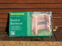 build your own barbecue