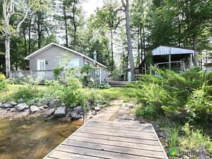 $269,900 - Cottage for sale in Carleton Place
