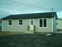 74 Airport Heights Dr. - Beautiful 3 Bedroom Home in East End