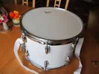 Professional Marching Snare Drum