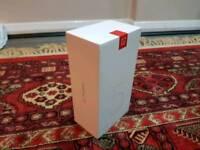 Brand New OnePlus 5T, UK, Unlocked 8GB RAM, 128GB ROM