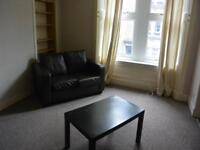 1 bedroom flat in Peddie Street, , Dundee